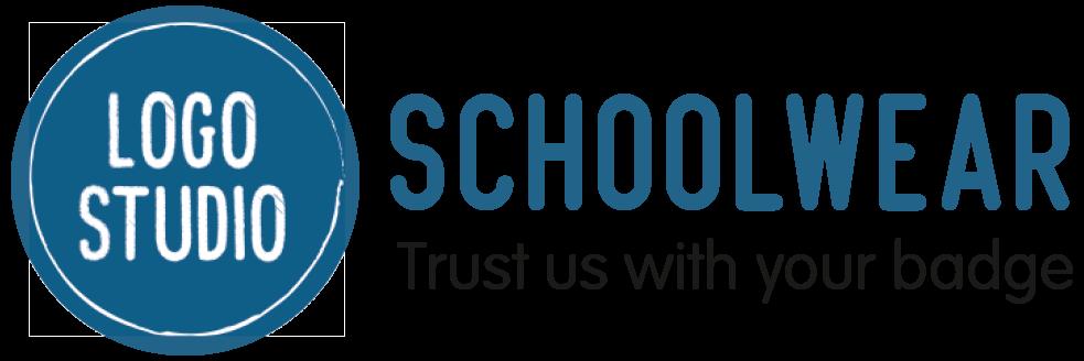 Logostudio Schoolwear